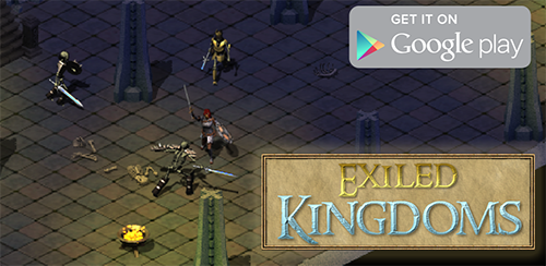 banner_500x244_gplay.png