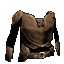 Armor leather chest2.png