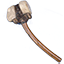 Weapon bone mace.png