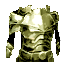Armor plate chest yellow.png
