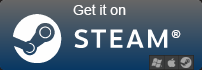 Button Steam.png