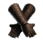 Armor leather hands2.png
