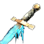 Weapon longsword ice.png