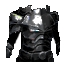 Armor plate chest black.png