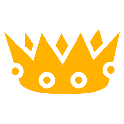 File The Dead God Png Exiled Kingdoms Wiki