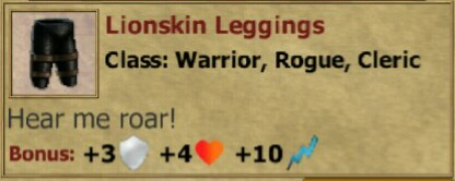 File:Lionskin Leggings.jpg