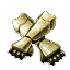 Armor plate hands yellow.png