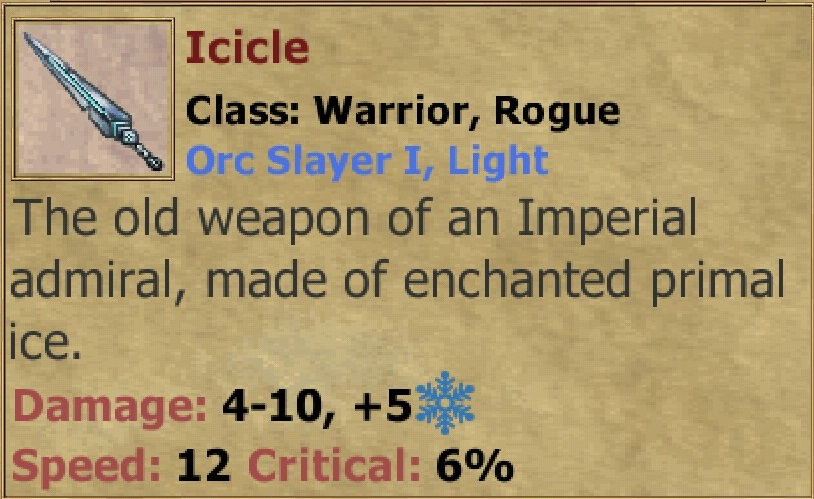 Icicle.jpg