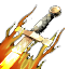 Weapon sword long flaming.png