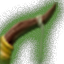 Weapon bow toxic.png