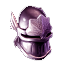 Armor plate head epic.png