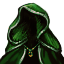Robe1 green.png