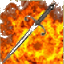Weapon dirk flaming.png
