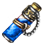 Potion resist cold.png