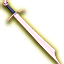 Weapon scimitar y.png