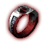 Ring red.png