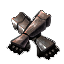 Armor plate hands black.png
