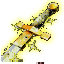 Weapon longsword magic2.png
