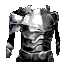 Armor plate chest.png