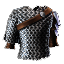 Armor chain chest.png