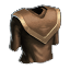 Armor leather chest1.png