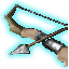 Weapon bow compos light.png