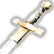 Weapon longsword white.png