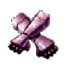 Armor plate hands purple.png