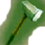 Weapon hammer corrosion.png