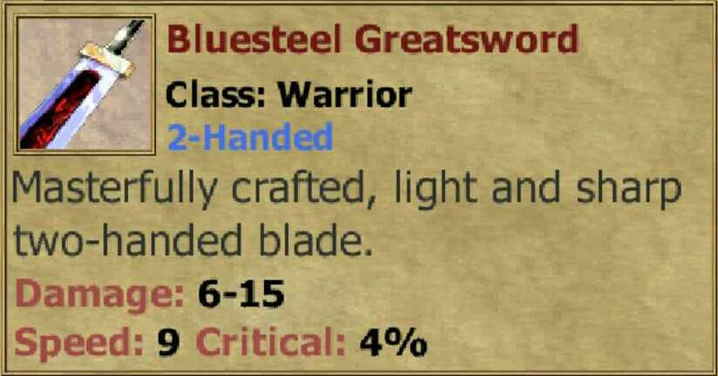 File:Bluesteel Greatsword.jpg