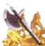 Weapon axe fire.png